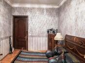3 otaqlı köhnə tikili - Nəsimi r. - 82 m² (6)