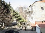 3 otaqlı köhnə tikili - Nəsimi r. - 82 m² (16)