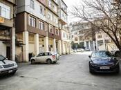 3 otaqlı köhnə tikili - Nəsimi r. - 82 m² (20)