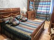 3 otaqlı köhnə tikili - Nəsimi r. - 82 m² (4)