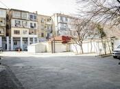 3 otaqlı köhnə tikili - Nəsimi r. - 82 m² (19)