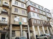 3 otaqlı köhnə tikili - Nəsimi r. - 82 m² (18)