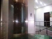 1 otaqlı ofis - Nərimanov r. - 37 m² (8)