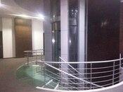 1 otaqlı ofis - Nərimanov r. - 37 m² (11)