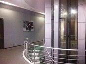 1 otaqlı ofis - Nərimanov r. - 37 m² (10)