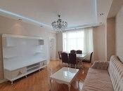 3 otaqlı yeni tikili - Həzi Aslanov m. - 92 m² (9)