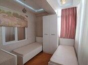 3 otaqlı yeni tikili - Həzi Aslanov m. - 92 m² (8)