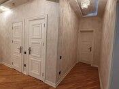 3 otaqlı yeni tikili - Həzi Aslanov m. - 92 m² (11)