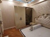 3 otaqlı yeni tikili - Həzi Aslanov m. - 92 m² (10)