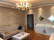 3 otaqlı yeni tikili - Həzi Aslanov m. - 92 m² (3)