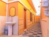 6 otaqlı ev / villa - Biləcəri q. - 350 m² (11)