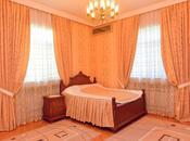 6 otaqlı ev / villa - Biləcəri q. - 350 m² (21)