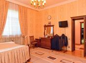 6 otaqlı ev / villa - Biləcəri q. - 350 m² (20)