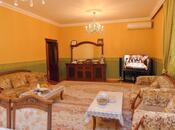 6 otaqlı ev / villa - Biləcəri q. - 350 m² (16)