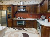 6 otaqlı ev / villa - Biləcəri q. - 350 m² (19)