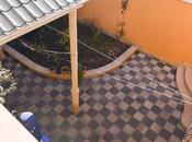 6 otaqlı ev / villa - Biləcəri q. - 350 m² (12)