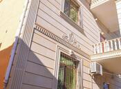 6 otaqlı ev / villa - Biləcəri q. - 350 m² (4)