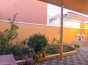 6 otaqlı ev / villa - Biləcəri q. - 350 m² (9)