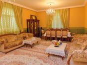 6 otaqlı ev / villa - Biləcəri q. - 350 m² (14)