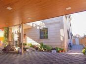 6 otaqlı ev / villa - Biləcəri q. - 350 m² (2)
