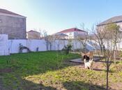 6 otaqlı ev / villa - Biləcəri q. - 350 m² (6)