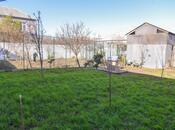 6 otaqlı ev / villa - Biləcəri q. - 350 m² (5)