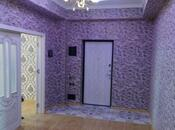 3 otaqlı yeni tikili - Lökbatan q. - 93 m² (17)