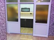 3 otaqlı yeni tikili - Lökbatan q. - 93 m² (18)