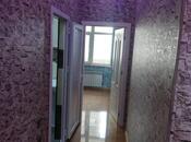 3 otaqlı yeni tikili - Lökbatan q. - 93 m² (8)