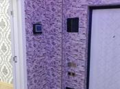 3 otaqlı yeni tikili - Lökbatan q. - 93 m² (15)