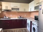 4 otaqlı ev / villa - Qaraçuxur q. - 100 m² (5)