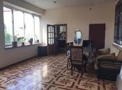 4 otaqlı ev / villa - Qaraçuxur q. - 100 m² (6)