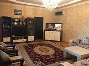 4 otaqlı ev / villa - Qaraçuxur q. - 100 m² (7)