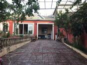 4 otaqlı ev / villa - Qaraçuxur q. - 100 m² (3)