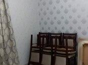 4 otaqlı ev / villa - Biləcəri q. - 100 m² (12)
