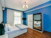 4 otaqlı yeni tikili - Sahil m. - 150 m² (13)