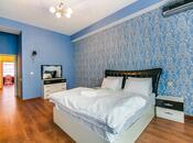 4 otaqlı yeni tikili - Sahil m. - 150 m² (16)