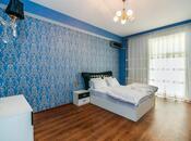 4 otaqlı yeni tikili - Sahil m. - 150 m² (15)