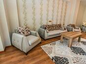4 otaqlı yeni tikili - Sahil m. - 150 m² (5)