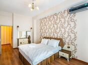 4 otaqlı yeni tikili - Sahil m. - 150 m² (17)