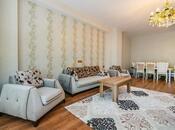 4 otaqlı yeni tikili - Sahil m. - 150 m² (8)