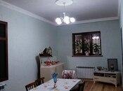 3 otaqlı ev / villa - Qəbələ - 150 m² (7)
