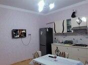 3 otaqlı ev / villa - Qəbələ - 150 m² (9)