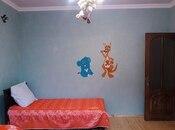 3 otaqlı ev / villa - Qəbələ - 150 m² (3)