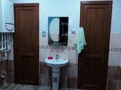 3 otaqlı ev / villa - Qəbələ - 150 m² (12)