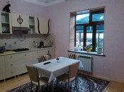 3 otaqlı ev / villa - Qəbələ - 150 m² (8)