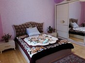 3 otaqlı ev / villa - Qəbələ - 150 m² (4)