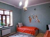 3 otaqlı ev / villa - Qəbələ - 150 m² (2)