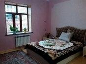 3 otaqlı ev / villa - Qəbələ - 150 m² (10)