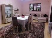 3 otaqlı ev / villa - Qəbələ - 150 m² (6)